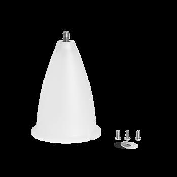 Panthella Mini diffuser reservedel