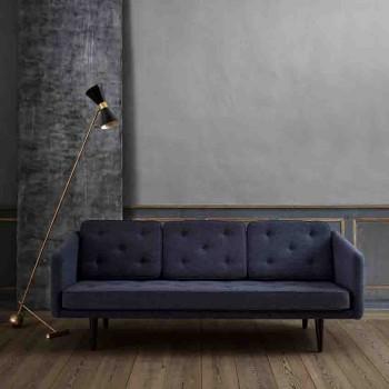 Børge Mogensen BM No. 1 sofa