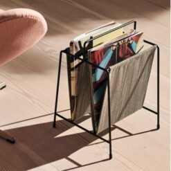 Planner Magasin Holder