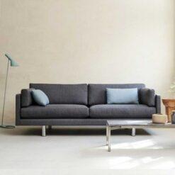 EJ220 Sofa