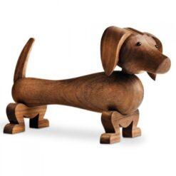 Kay Bojsen I Hund