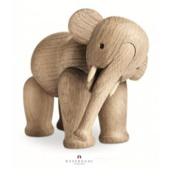 Kay Bojsen I Elefant