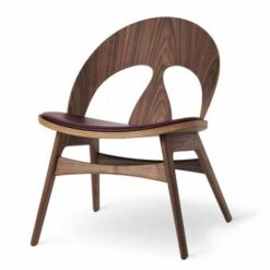NYHED Contour Chair