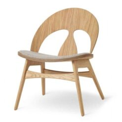 NYHED Contour Chair, Eg