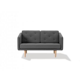 Børge Mogensen NO. 1 sofa Kampagne