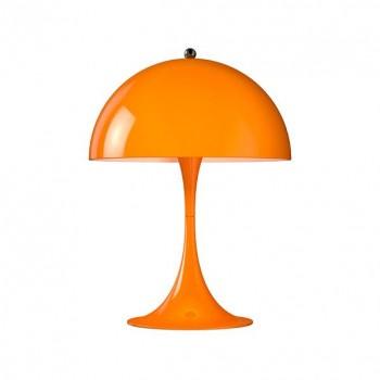 Panthella Mini orange