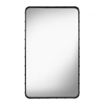 Adnet spejl