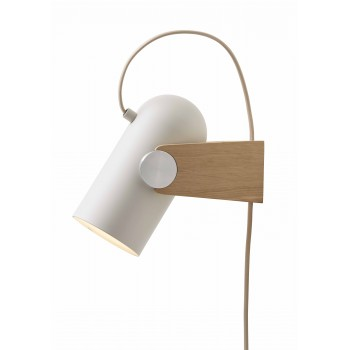 Carronade bord- / væglampe