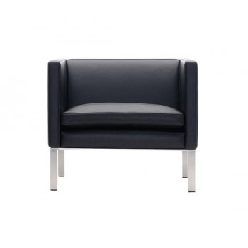 EJ50 I 76CM I Lounge