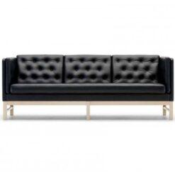 Erik Jørgensen EJ315 sofa