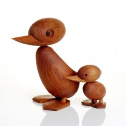 architectmade Duck