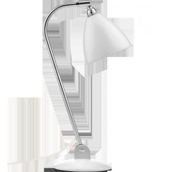 BL-2 I Bordlampe I Krom