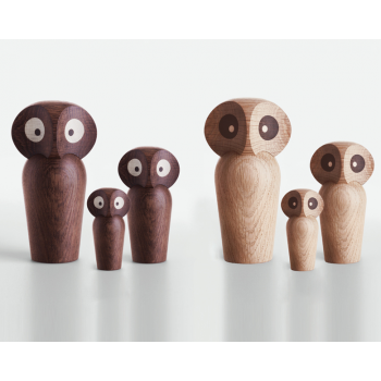 architectmade Owl Mini