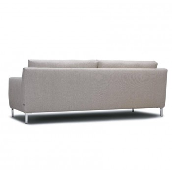 Streamline sofa Kampagne