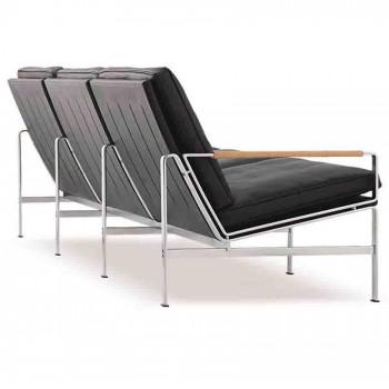 FK 6720 sofa